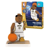 OYO NBA - Indiana Pacers - Paul George (G1)
