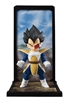 "Bandai Tamashii Nations Vegeta ""Dragon Ball Z"" Buddies"
