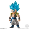 Bandai Shokugan Dragon Ball ADVERGE 9 3. Gogeta Super Saiyan Blue