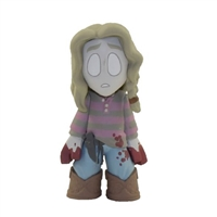 "Funko Mini Mystery - The Walking Dead ""In Memoriam"" - Lizzie Samuels"