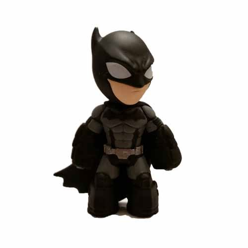 Funko- Batman Arkham Mystery Mini - Batman (Arkham Origins)
