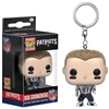 Funko POP Keychain: NFL - Rob Gronkowski Action Figure