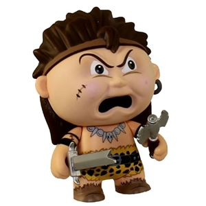Funko Mystery Mini-Garbage Pail Kids - Mad Mike  (1/12)