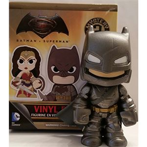 Funko Mini: Batman vs Superman - Armored Batman
