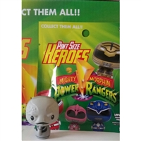 Funko Power Rangers Pint Size Heroes - Putty Soldier