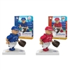 OYO MLB Gift Set - Toronto Blue Jays - Josh Donaldson Set of 2