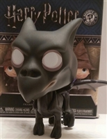 Funko Mini Mystery - Harry Potter Series 2 - Thestral (1/12)