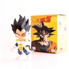 The Loyal Subjects - DragonBall Z Seres 1 - Vegeta (2/16)