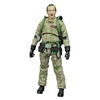 Diamond Select Toys - Ghostbusters - Peter Venkman (Slimed)