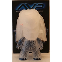 Titan's AVP Whoever Wins - Scar Variant (1/40)