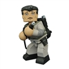 Diamond Select- Vinimates- Ghostbusters- Peter Venkman Vinyl Figure