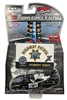 2017 Wave 8 - Robert Hight 2017 AAA/CHiPs Funny Car with Die-cut Magnet