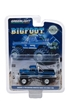 Greenlight - 1974 Ford F-250 Monster Truck Bigfoot