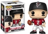 Funko Pop! NFL Wave 4 Matt Ryan Atlanta Falcons