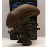 Titan's AVP Whoever Wins - Alien (2/20)