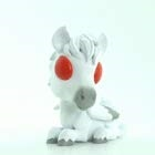 Cryptozoic Cryptkins Mini Figures Series 2 - Pegasus