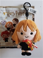 Harry Potter Plush Keyring Mystery Bag - Hermione