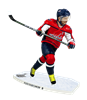 "Imports Dragon NHL 12"" Figure - Washington Capitals - Alexander Ovechkin"