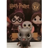 Funko Mini Mystery - Harry Potter Series - Scabbers
