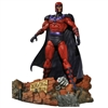 Diamond Select - Marvel Select - Magneto