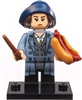 Lego - Harry Potter & Fantastic Beasts - Tina Goldstein