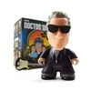 "Titan's Doctor Who ""Heaven Sent & Hell Bent"" - 12th Doctor w/ Shades (2/20)"