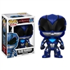 Funko POP Movies: Power Rangers Blue Ranger