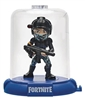 Fortnite Domez Minifigure - Elite Agent
