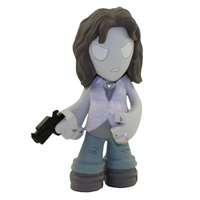 "Funko Mini Mystery - The Walking Dead ""In Memoriam"" - Lori Grimes"