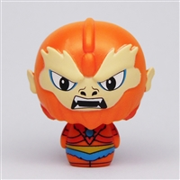 Funko Pint Size Heroes - Masters of the Universe - Beast Man