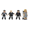 Diamond Select Toys Gotham Minimates Series 3