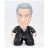 "Titan's Doctor Who ""Partners in Time"" Collection - 12th Doctor (2/18)"