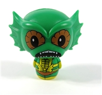 Funko Pint Size Heroes - Masters of the Universe - Merman