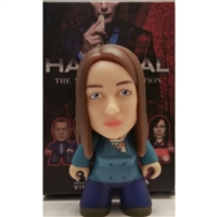Titans - Hannibal - The Aperetif Collection - Abigail Hobbs