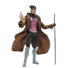 Diamond Select - Marvel Select - Gambit