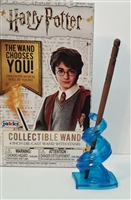 "Jakks - Harry Potter 4"" Die-Cast Wand - Cedric Diggory"