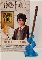 "Jakks - Harry Potter 4"" Die-Cast Wand - Hermione Granger"
