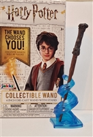 "Jakks - Harry Potter 4"" Die-Cast Wand - Harry Potter"