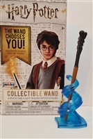 "Jakks - Harry Potter 4"" Die-Cast Wand - Neville Longbottom"