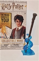 "Jakks - Harry Potter 4"" Die-Cast Wand - Ron Weasley"