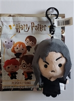 Harry Potter Plush Keyring Mystery Bag - Bellatrix Lestrange