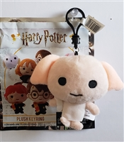 Harry Potter Plush Keyring Mystery Bag - Dobby