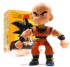 The Loyal Subjects - DragonBall Z Seres 1 - Krillin (2/16)