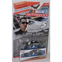 2015 NASCAR Authentics - Great Racers - Time Warner Cable - Kasey Kahne