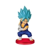 Banpresto Dragon Ball Super WCF Volume 7 - Super Saiyan Blue Vegito
