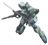 "Bandai Hobby RE/100 Gun-EZ ""Victory Gundam"" Model Kit"