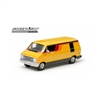 Greenlight - Country Roads Series 12 -  1976 Dodge B-100 Street Van