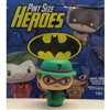 Funko DC Pint Size Heroes - The Riddler (1/24)