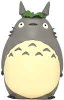 Studio Ghibli My Neighbor Totoro Big Totoro Mini 3D Puzzle 3D Puzzle