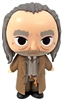 Funko Mystery Mini - Harry Potter Series 3 - Argus Filch - 1/24 Rarity